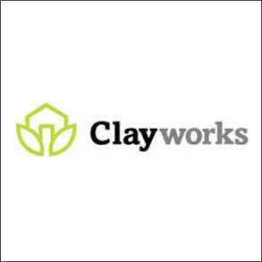 clay-works