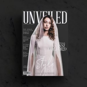 Unveiled visit Iceland