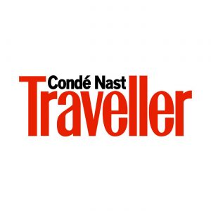 CN Traveller feature Borgo Pignano & Castello di Vicarello